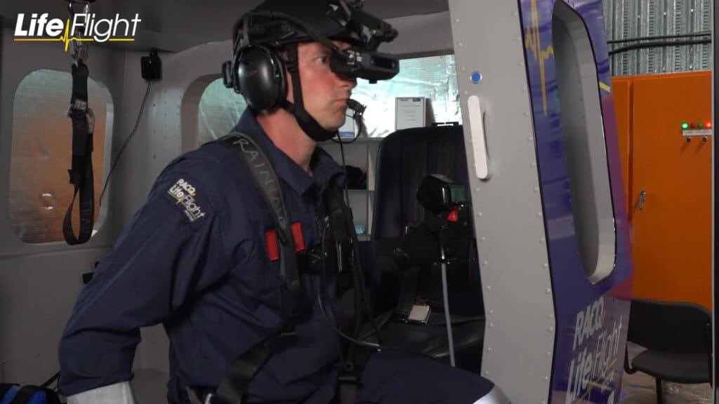 Aircrew Officer Simulator Photo 2 1024x576