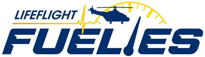 LF_Fuelies_RGB_Logo_Logo