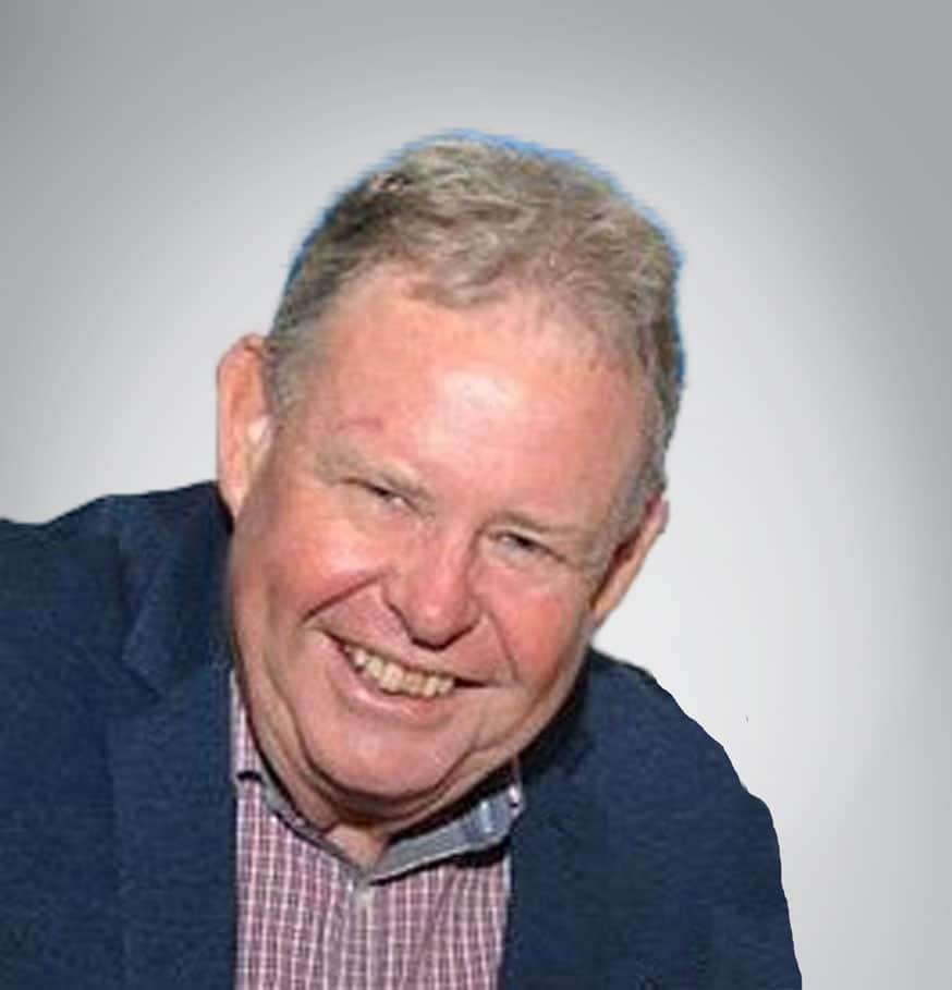 Neil Philips