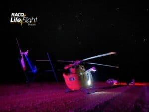 Rescue 400 PRI NT 060321 02a Resized 300x225