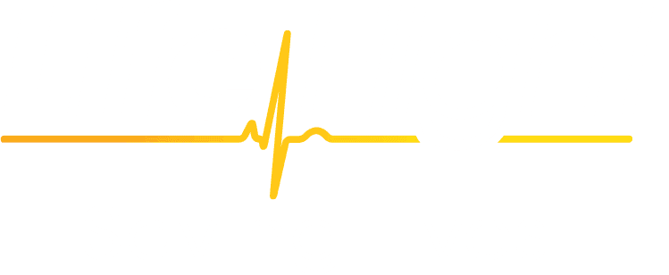 LifeFlight Saving Lives